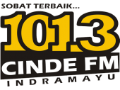 Cinde FM